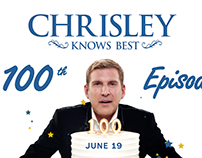 Chrisley Knows Best: Season 6 | USA Network