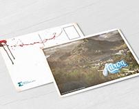 Ghost Recon Breakpoint - A fan Postcard!