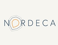 NORDECA - Logo In Motion