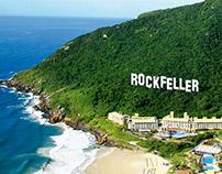 Rockfeller Brasil - Campanha de Matrículas 2017
