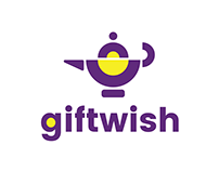 Giftwish Logo
