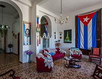 Cycling Cuba - Part 3: Cuba Central