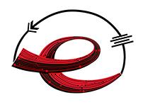 EnGeniusLab Logo