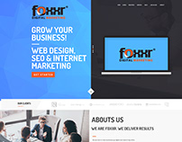 Website Design 46