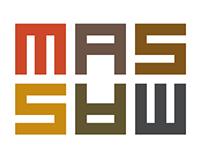 Massa Brand Identity
