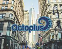 Brochure Octoplus