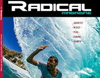Radical #68