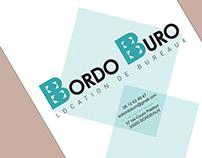 Bordo Buro