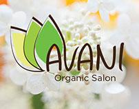 AVANI Organic Salon
