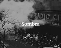 Sombra Magazine