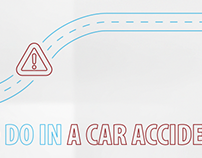 SHEQ: What to do in a Car Accident