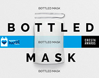 Bottled Masks
