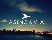 Agencia VTA