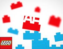 Aprender Haciendo - LEGO® Education