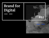 Br4Dg | Branding4Digital
