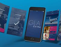 GLA Extra
