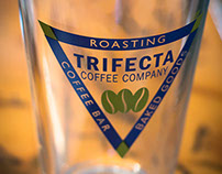 Trifecta Coffee Company