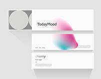 Candy Brand Design