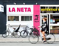 La Neta Nørrebro