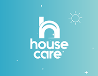 House Care - Concept