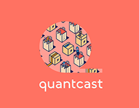 Quantcast Animated Brand Gifs