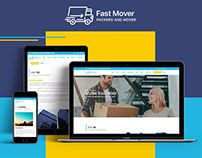 Fast Mover Packers and Mover