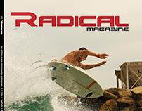 Radical Magazine #69