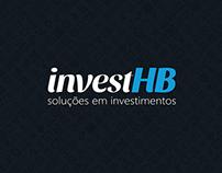 investHB