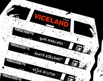 "Viceland - ""Epicly Later'd"""