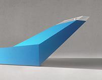 Biennale Infobox