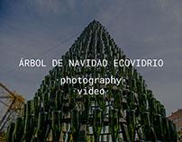 ECOVIDRIO - Event photography & video
