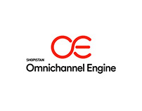 Shopistan Omnichannel Engine