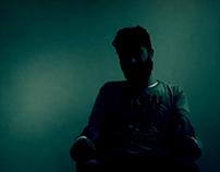 Short Film: Routine