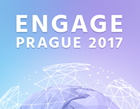 Socialbakers – Engage Prague 2017