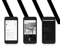 Niketo 2018 portfolio
