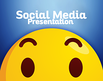 Dolphi -Social media