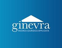 GINEVRA Brand Design