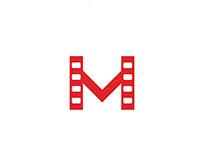 Logo Multimídia