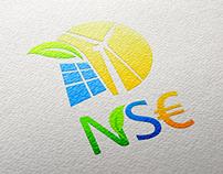 N.S.Energy