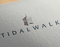 Tidalwalk Branding and Advertising
