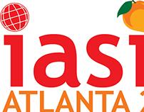 IASIU Conference Logo