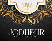 Jodhpur Social media post