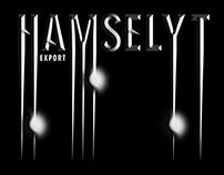 Hamselyt