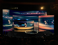 2020 Golden Horse Award Ceremony 金馬57頒獎典禮