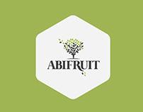 ABIFRUIT