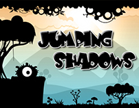 Jumping Shadows