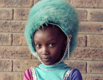 ITS: Taylor Wessing Research