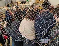 Big Net