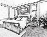 Furniture Catalogue 2019