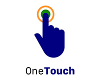 OneTouch - One app for availing various govt. services